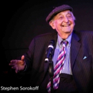 Photo Coverage: Remembering Fyvush Finkel at the Metropolitan Room