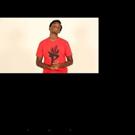Atlanta Rapper Pedro Releases New Music Video 'I Am'