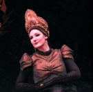 BWW Review: Juilliard Opera's AGRIPPINA Shows How to Handel Silliness and Politics