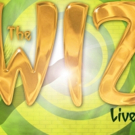 Twitter Watch: Shanice Williams Reveals 'You Can't Win' Will Be Performed on NBC's THE WIZ LIVE!