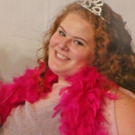 FANCY NANCY THE MUSICAL Teaches Millbrook that Anyone Can Be Fancy