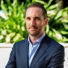Warner Bros Int'l Television Promotes Tomas Davison to VP Sales