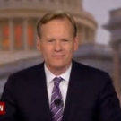 CBS's FACE THE NATION is Season's #1 Sunday Morning Public Affairs Program