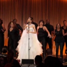 BWW TV: Zendaya Performs 'Neverland' at Weinstein Company's Pre-Oscars Dinner