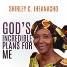 'God's Incredible Plans for Me' is Released