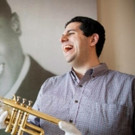 Louis Armstrong Expert Ricky Riccardi to Write Liner Notes on Upcoming Productions
