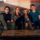 VIDEO: Broadway Vets Return for OTP: ONE TRUE PAIRING Season 2; Watch Episode 1!