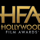 Tom Hooper, Amy Schumer Among Winners at HOLLYWOOD FILM AWARDS; Full List