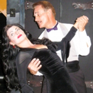 BWW Review: THE ADDAMS FAMILY - THE MUSICAL Launches Downriver Actors Guild Season thru Oct 25