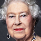 Top Books in Honor of Queen Elizabeth's Sapphire Jubilee