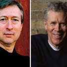 Mirvish Theatres to Dim Marquees in Honour of Stuart McLean and Richard McMillan