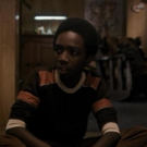 BWW Interview: From Pride Rock to the Upside Down- Meet Broadway Veteran and STRANGER THINGS Star Caleb McLaughlin!