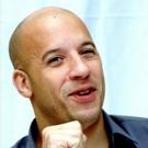 Vin Diesel Confirms Final Three FAST & FURIOUS Installments