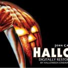 John Carpenter's Classic HALLOWEEN Films Returning to Theaters This October