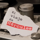 EL VIAJE DE HERCULES: Un proyecto musical solidario