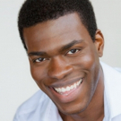 Casting Announced for Industry Reading of REGINALD: FROM BALTIMORE TO BILLIONAIRE