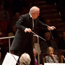 BWW Review: Daniel Barenboim and the Staatskapelle Berlin Perform Bruckner's 9th Symphony at Carnegie Hall
