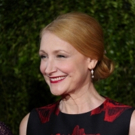 Tony Nominee Patricia Clarkson Joins Cast of Indie Film JONATHAN