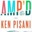 Muse Entertainment Acquires Rights to LA Times Bestselling Novel AMP'D