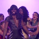 VIDEO: Sneak Peek - Jason Derulo Gets 'Super Freaky' on This Week's LIP SYNC BATTLE