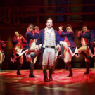 Reviews: HAMILTON Opens in Chicago!