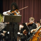 Oakland Symphony Youth Orchestra Releases Schedule for 2015-2016 Season