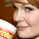 WAKE UP with BWW 10/28/2015 - SONGBIRD Lands Off-Broadway and More!