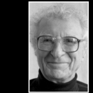 Sheldon Harnick & Marshall W. Mason to Receive 2016 Special TONY AWARDS for Lifetime Achievement in the Theatre