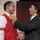 East Lynne Theatre Company Celebrates 35 Years