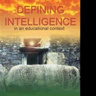 Dr. Path Keogh Launches Marketing Push for DEFINING INTELLIGENCE