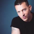 Tony Winner Levi Kreis to Headline Diversity Honors, to Benefit Harvey Milk Foundation & Pride Center