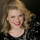George London Foundation to Present Erin Wall & Steven LaBrie in Recital, 10/18