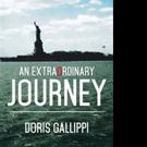 AN EXTRAORDINARY JOURNEY Chronicles Early American Immigrants' Story