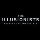 THE ILLUSIONISTS Add Matinee to DPAC Run