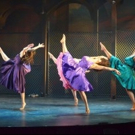 Photo Flash: Sneak Peek at WEST SIDE STORY at Engeman Theater
