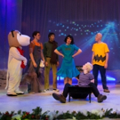 Photo Coverage: First Look at Ohio University Lancaster Theatre's A CHARLIE BROWN CHRISTMAS