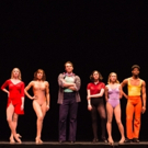 BWW Review: The Ordway's Faithful Production of the Classic Musical A CHORUS LINE is a Thrilling Sensation!