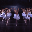 The State Ballet Theatre of Russia to Bring SWAN LAKE to the Morris This Winter