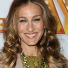 Sarah Jessica Parker, Kelli O'Hara & More Set for New 42nd Street's Annual Gala Tonight