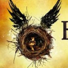A Further 60,000 Tickets Released For HARRY POTTER AND THE CURSED CHILD