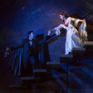 BWW Review: The New Phantom of the Opera Will Always Live in the Original's Shadow