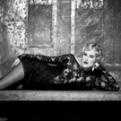 Photo Flash: There's a New Murderess in Town- Rumer Willis Poses as CHICAGO's 'Roxie Hart'