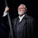 LA Opera Premieres MOBY DICK Tonight