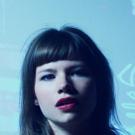 Violet Sands Drop 'Coming Back' Single