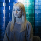 AMC Renews Critically Acclaimed Drama Series HUMANS for Third Season