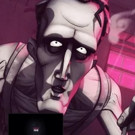 First Look - HBO Presents First Short Animated Film Series FANTASMAGORIAS