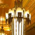 Lyric Opera of Chicago Opens Its Doors For Backstage Tours Today
