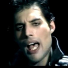 STAGE TUBE: On This Day 9/05/16 - Remembering Freddie Mercury on his Birthday
