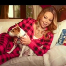 Mariah Carey Holiday Classic to Be Adapted to Animated Movie Musical
