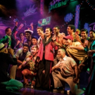 BWW TV: The Movie In Our Mind! Watch Highlights from MISS SAIGON on Broadway